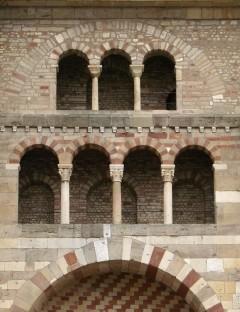Trier, Dom, Unesco