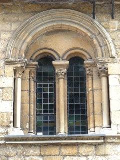 Lincoln, High Bridge, Lincoln Cathedral, Minster, England, Brayford Pool, romertid, middelalder, Castle Hill, Magna Carta, Steep Hill, Bailgate, early british gothic